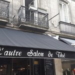 Photo de L'Autre Salon de Thé