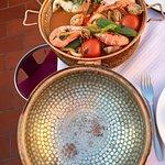Foto de Restaurante Patio
