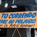 Ilha do Caranguejo - Vitória照片
