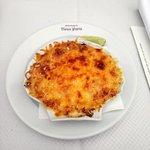 Photo de Restaurant Vieux Paris