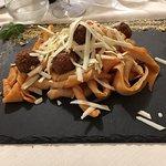 Photo de Maresca Ristorante & Pizzeria