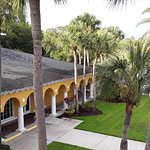 Photo de Tampa Palms Golf & Country Club