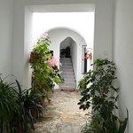 Rincones de Medina Sidonia