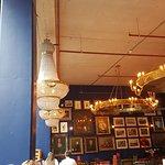 Cosy Club Liverpool照片