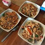 Bild från Thai Phoon