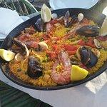 Photo of Restaurante Mayte