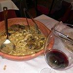 Di Taroniの写真