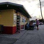 Bilde fra Silvermoon Drive-in