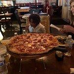 Di Zucchero Restaurant & Lounge Φωτογραφία