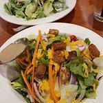 Foto van Old Towne Restaurant