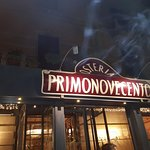 Billede af Primonovecento Osteria