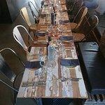 Bild från Stempel - Bar & Kitchen