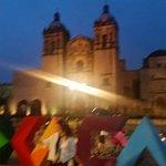 Foto di Tempio di Santo Domingo de Guzman