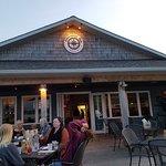 Foto Crowsnest Pub