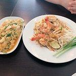 Foto de P Kitchen