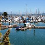 Foto de San Francisco Bay Trail