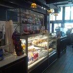 صورة فوتوغرافية لـ Java Cow Bakery