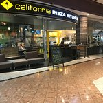 Photo of California Pizza Kitchen