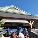 Foto de Grand Depot Cafe