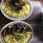 Jerusalem Restaurantの写真
