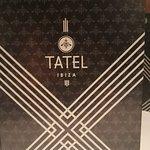 Bilde fra TATEL Ibiza