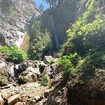 Zdjęcie Limekiln State Park