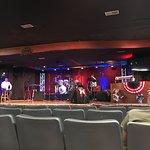 Foto de Ozark Hills Theater