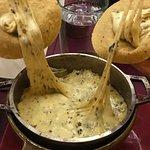 Photo of Cocina Artesanal Mexicana