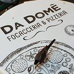 Photo of Focacceria Dome