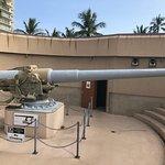 US Army Museum of Hawaii Photo