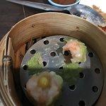 ภาพถ่ายของ ร้านอาหาร ฮ่องกงนู้ดเดิ้ล