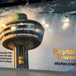 Foto de Skylon Tower