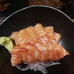 ภาพถ่ายของ ห้องอาหารญี่ปุ่น ทาคูมิ