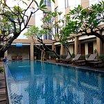 Hotel Santika Kuta Bali - Yopie Pangkey - 8_large.jpg