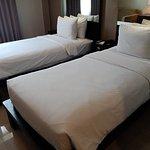 Hotel Santika Kuta Bali - Yopie Pangkey - 1_large.jpg