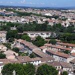 Bild från CHÂTEAU ET REMPARTS DE LA CITÉ DE CARCASSONNE