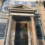 Foto di Pantheon