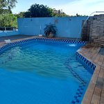 Foto de Hotel Cassino Iguassu Falls