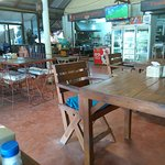 Restaurant K-Siri照片