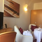 Montemezzi Hotel Φωτογραφία