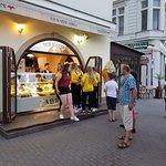 Photo of Ice Caffe Adria