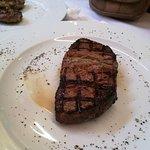 תמונה של MeatBar