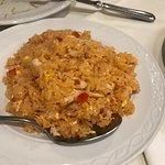 Photo of Restaurante Mulan