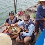 Andy Private Tours and Transfers照片