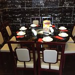 Return visit and planning future group visits with their excellent large tables and banquet menu