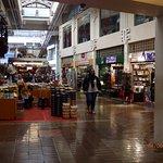 ภาพถ่ายของ Central Market Kuala Lumpur