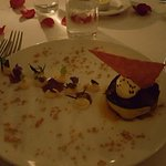 ブリッジズ バリの写真
