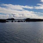 Foto di Paihia Harbour