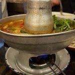 Foto de Pai Northern Thai Kitchen