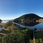 The Estuary Hotel & Spa Photo